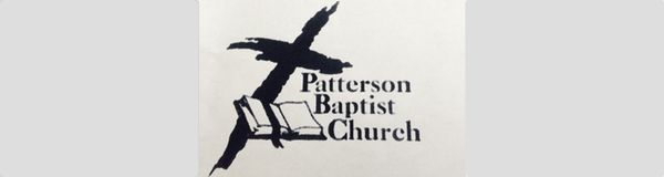 Patterson Baptist Church